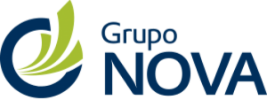 cropped-logo_gruponova_color300x114.png